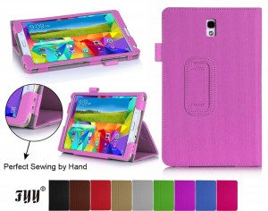 Best Samsung Galaxy Tab S 8.4 Cases Covers Top Case Cover5