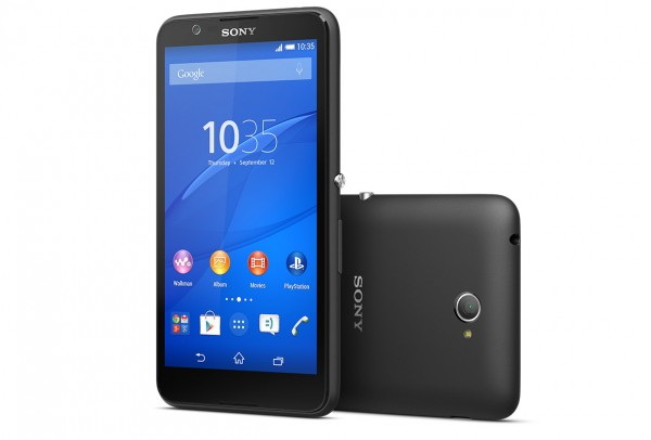 Best Sony Xperia E4 Cases Covers Top Sony Xperia E4 Case Cover