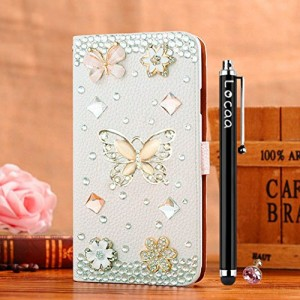 Best Sony Xperia E4 Cases Covers Top Sony Xperia E4 Case Cover2