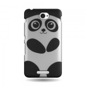 Best Sony Xperia E4 Cases Covers Top Sony Xperia E4 Case Cover4