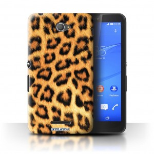 Best Sony Xperia E4 Cases Covers Top Sony Xperia E4 Case Cover8
