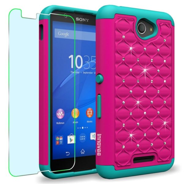 best service 0ae6d 9881e Top 10 Best Sony Xperia E4 Cases And Covers