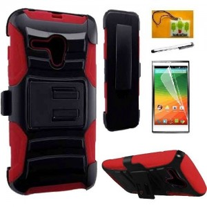 Best ZTE Obsidian Cases Covers Top ZTE Obsidian Case Cover2