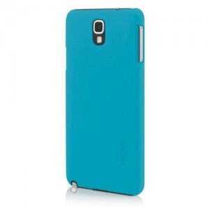 Top Best Samsung Galaxy Note 3 Neo Cases Covers Best Case Cover1
