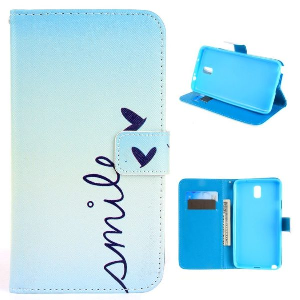 promo code 22b69 0703d Top 10 Best Samsung Galaxy Note 3 Neo Cases And Covers