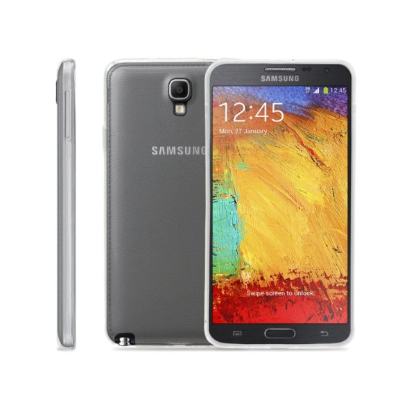 promo code e0612 188e1 Top 10 Best Samsung Galaxy Note 3 Neo Cases And Covers