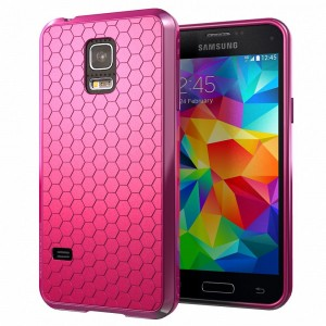 Top Best Samsung Galaxy S5 Mini Cases Covers Best Case Cover4