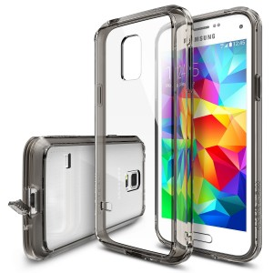 Top Best Samsung Galaxy S5 Mini Cases Covers Best Case Cover7