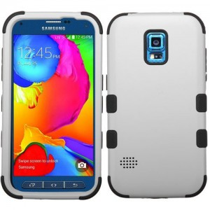 Top Best Samsung Galaxy S5 Sport Cases Covers Best Case Cover3