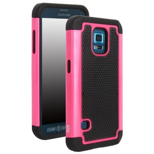 Top Best Samsung Galaxy S5 Sport Cases Covers Best Case Cover6
