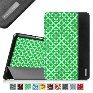 Top Best Samsung Galaxy Tab A 9.7 Cases Covers Best Case Cover1