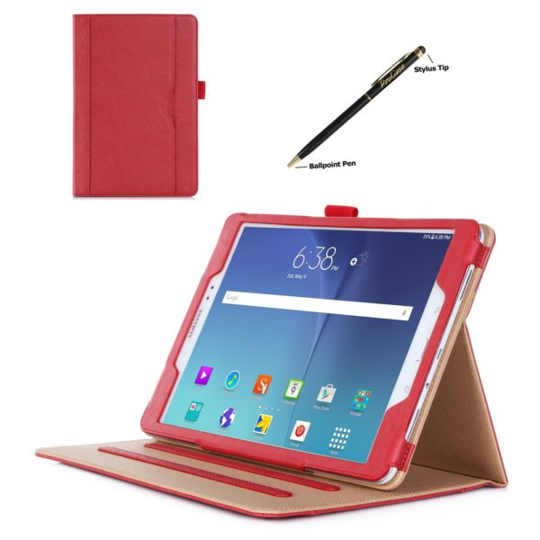 promo code 9077d 442e2 Top 10 Best Samsung Galaxy Tab A 9.7 Cases And Covers