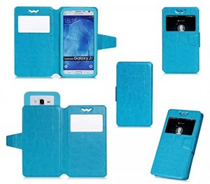 Best BLU Life X8 Cases Covers Top BLU Life X8 Case Cover3
