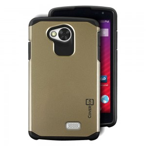 Best LG Optimus F60 Cases Covers Top LG Optimus F60 Case Cover3