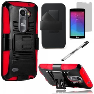 Best LG Power Cases Covers Top LG Power Case Cover10