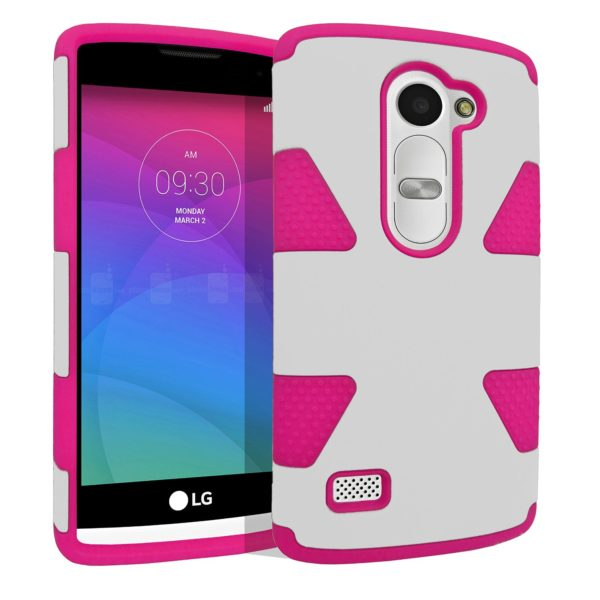 the best attitude d01f8 d0a15 Top 10 Best LG Risio Cases And Covers