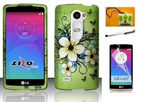 Best LG Risio Cases Covers Top LG Risio Case Cover9