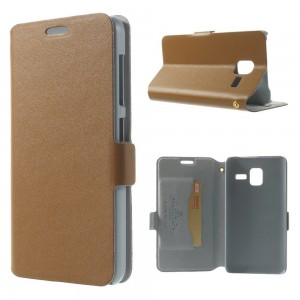 Best Lenovo A850 Plus Cases Covers Top Lenovo A850 Plus Case Cover4
