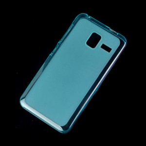 Best Lenovo A850 Plus Cases Covers Top Lenovo A850 Plus Case Cover7