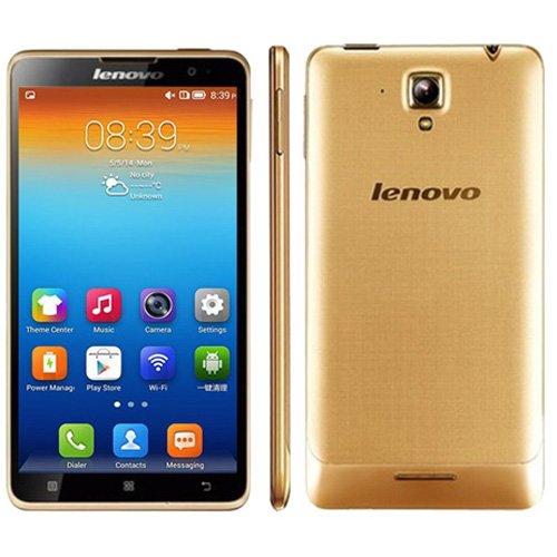 Best Lenovo Golden Warrior S8 Cases Covers Top Case Cover