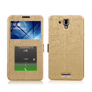 Best Lenovo Golden Warrior S8 Cases Covers Top Case Cover1