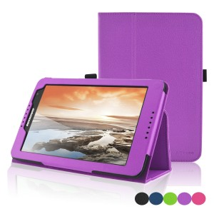 Best Lenovo IdeaTab A8-50 Cases Covers Top IdeaTab A8-50 Case Cover4