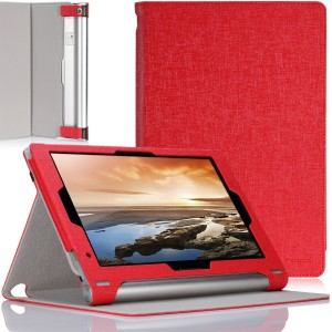 Best Lenovo Yoga 10 HD Plus Cases Covers Top Case Cover2