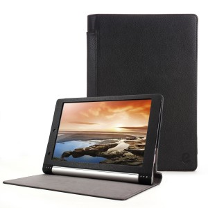 Best Lenovo Yoga 10 HD Plus Cases Covers Top Case Cover3