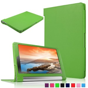 Best Lenovo Yoga 10 HD Plus Cases Covers Top Case Cover5