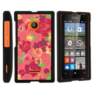Best Microsoft Lumia 435 Cases Covers Top Microsoft Lumia 435 Case Cover4