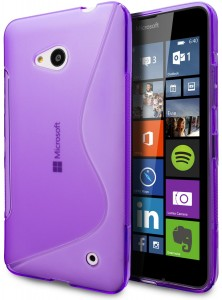 Best Microsoft Lumia 640 Cases Covers Top Microsoft Lumia 640 Case Cover2