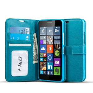 Best Microsoft Lumia 640 Cases Covers Top Microsoft Lumia 640 Case Cover7