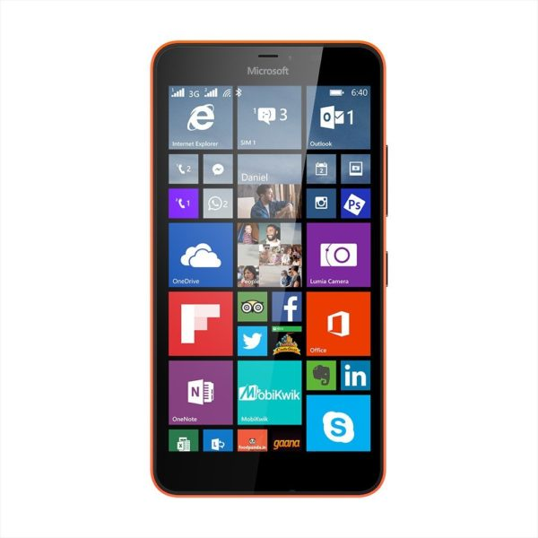 Best Microsoft Lumia 640 XL Cases Covers Top Lumia 640 XL Case Cover