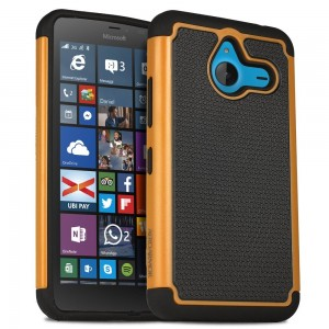 Best Microsoft Lumia 640 XL Cases Covers Top Lumia 640 XL Case Cover1