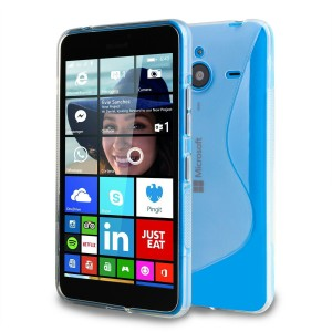Best Microsoft Lumia 640 XL Cases Covers Top Lumia 640 XL Case Cover9