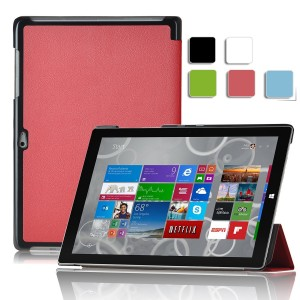 Best Microsoft Surface 3 Cases Covers Top Microsoft Surface 3 Case Cover6