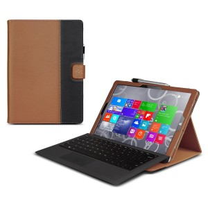 Best Microsoft Surface Pro 3 Cases Covers Top Surface Pro 3 Case Cover1