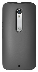 Best Moto X Pure Edition Cases Covers Top Moto X Pure Edition Case Cover11