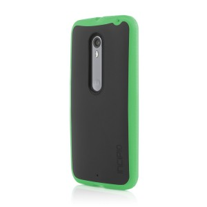 Best Moto X Pure Edition Cases Covers Top Moto X Pure Edition Case Cover2