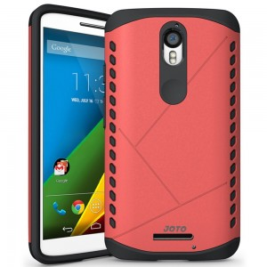 Best Moto X Pure Edition Cases Covers Top Moto X Pure Edition Case Cover3