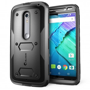 Best Moto X Pure Edition Cases Covers Top Moto X Pure Edition Case Cover5