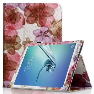 Best Samsung Galaxy Tab S2 80 Cases Covers Top Galaxy Tab S2 80 Case Cover4