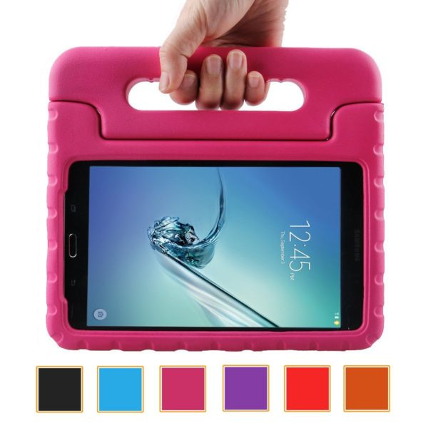 adad87e6436 Best Samsung Galaxy Tab S2 80 Cases Covers Top Galaxy Tab S2 80 Case Cover6