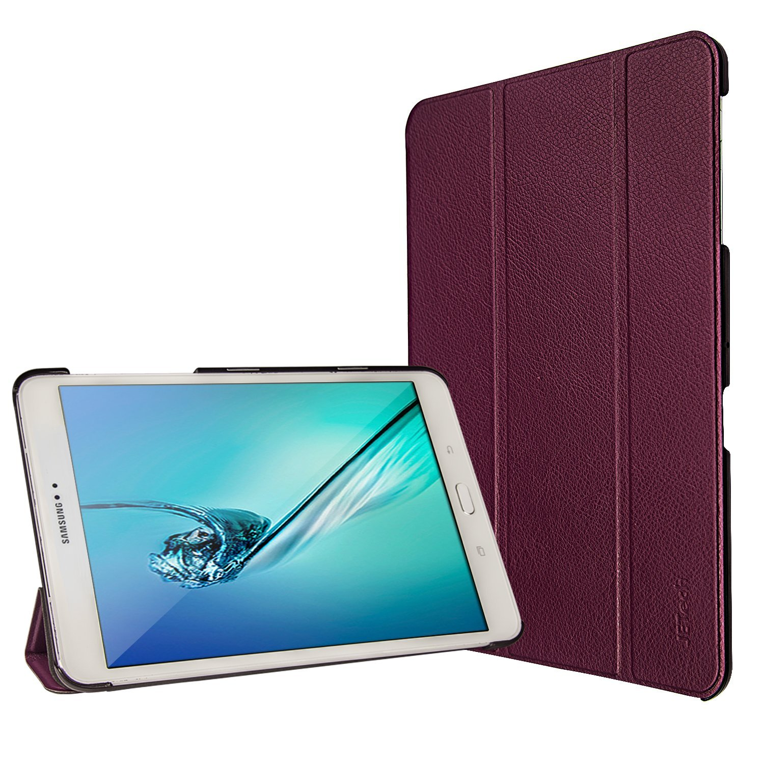 top 10 best samsung galaxy tab s2 9 7 cases and covers. Black Bedroom Furniture Sets. Home Design Ideas