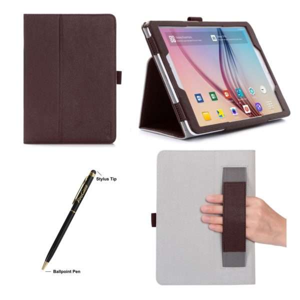 Top 10 Best Samsung Galaxy Tab S2 9 7 Cases And Covers