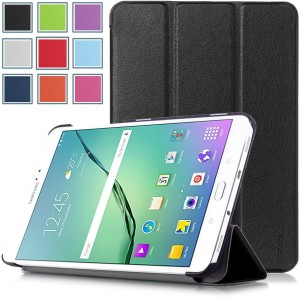 Best Samsung Galaxy Tab S2 Nook Case Cover Top Galaxy Tab S2 Nook Case Cover9