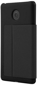 Best Verizon Ellipsis 8 Cases Covers Top Verizon Ellipsis 8 Case Cover4