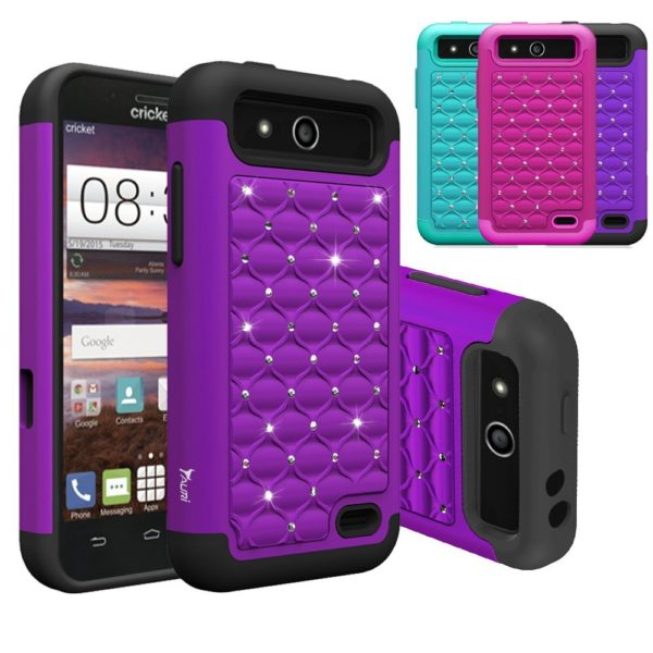new products 2a02c f3d2a Top 10 Best ZTE Maven Cases And Covers