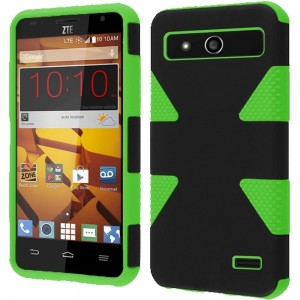 Best ZTE Maven Cases Covers Top ZTE Maven Case Cover4