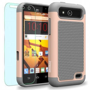 Best ZTE Speed Cases Covers Top ZTE Speed Case Cover1